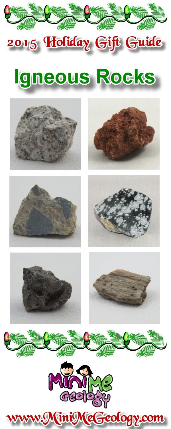 31 Best Igneous Rocks Images On Pinterest Rocks And Minerals