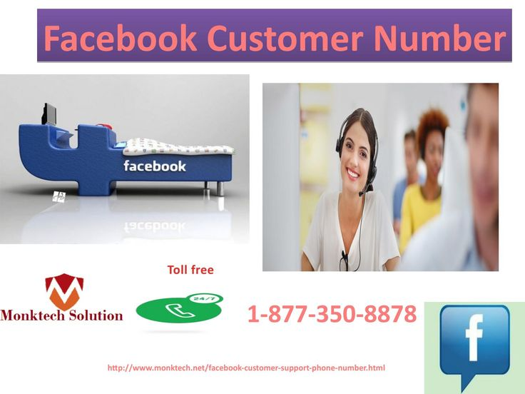 Want To Know? How Can I Take Facebook Customer Number 1-877-350-8878?Really!! You don't know how to take Facebook Customer Number to finish your work? Want to know the process? If yes, then call us at our toll-free customer helpline number 1-877-350-8878 as soon as possible which will sort out all your hurdles easily. Here, we have the team of certified technical geeks who will provide you the hand to hand solution. Click here…