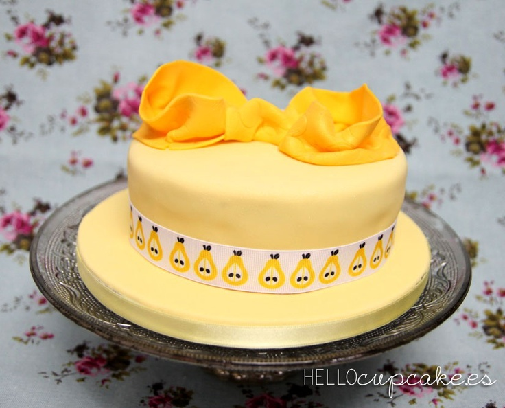 Birthday Cake Pictures Pinterest : Birthday Cake Cakes Pinterest