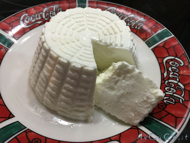 Il formaggio primosale col Cuisine Companion - http://www.mycuco.it/cuisine-companion-moulinex/il-formaggio-primosale-col-cuisine-companion/?utm_source=PN&utm_medium=Pinterest&utm_campaign=SNAP%2Bfrom%2BMy+CuCo