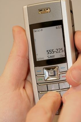 How to Find Out Blocked Caller ID Phone Numbers