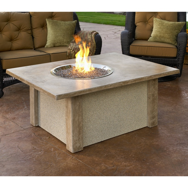 1000 Images About Firepit On Pinterest Fire Pits Marble Top And Fire Pit Table