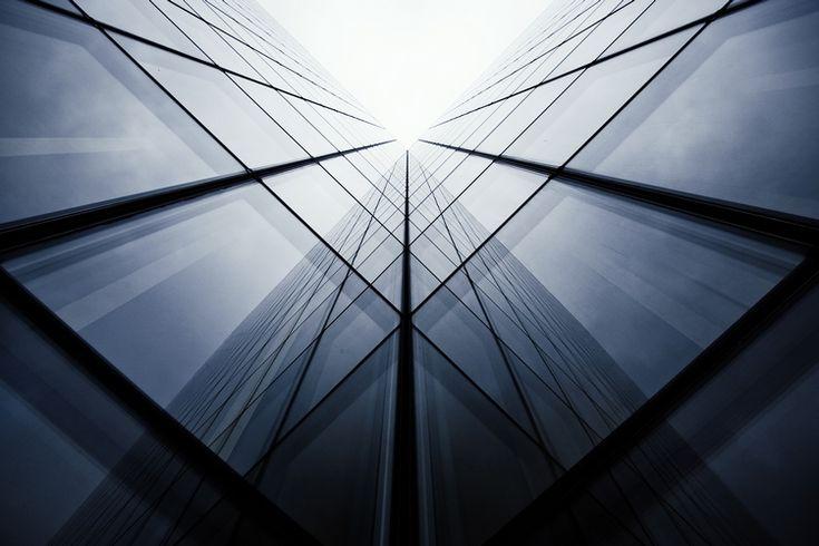 Inspiration of Various Geometric Pattern