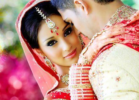 wedding photography | wedding photography : wedding videography : asian wedding photography ...