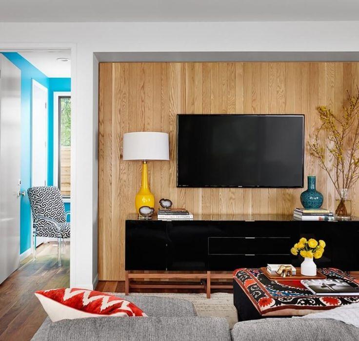 Best Living Room Design Ideas 2017. Multi Colored ... Part 86