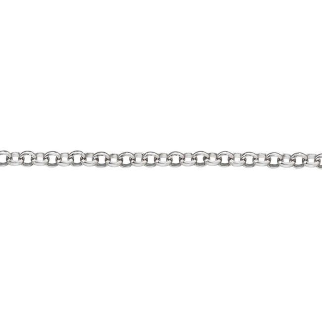 Engelsrufer Mini Silver 80cm Chain