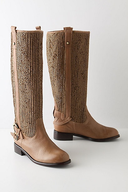 anthropologie.Shoes, Cowboy Boots, Saddles Boots, Anthropology, Woven Saddles, Style, Riding Boots, Fall Boots, Anthropology Boots