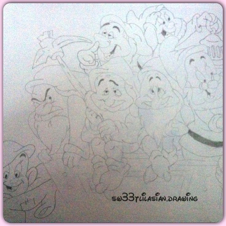 seven.Dwarfs