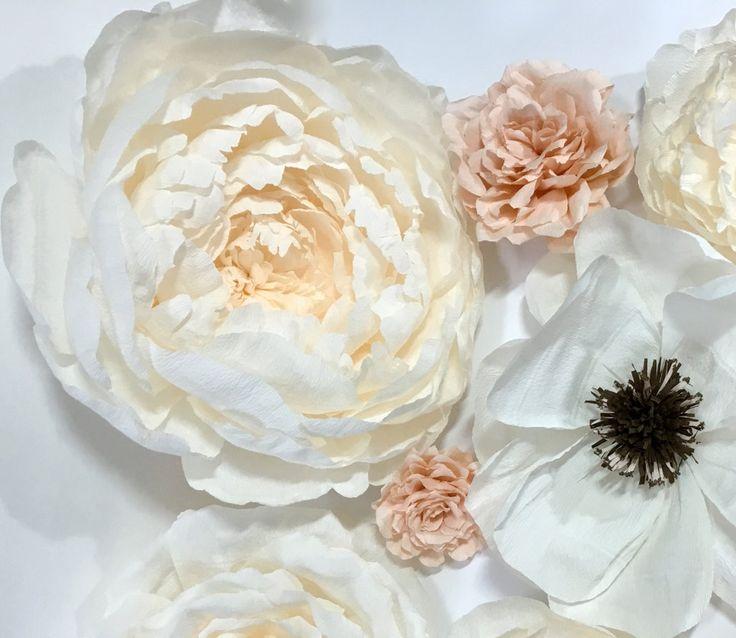 12 best Wedding Flowers images on Pinterest | Wedding ...