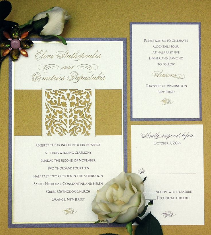 Plan your wedding or next special event