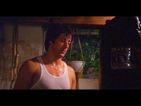 Rocky 2 Full Movie - Sylvester Stallone