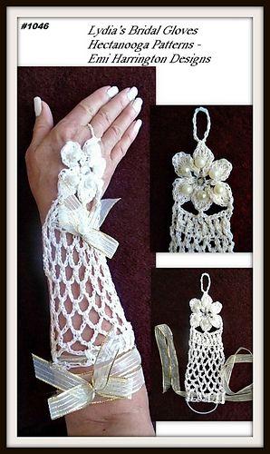 1046_-_lydia_s_bridal_gloves1_medium