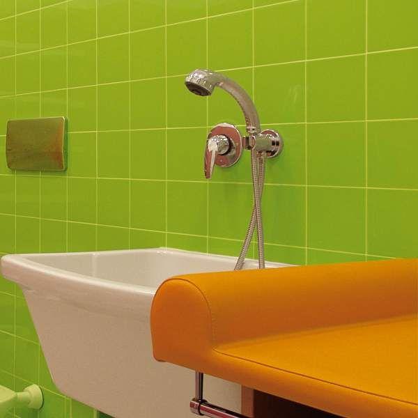 58 best ceramic tile for escuelas images on pinterest bathroom mosa colors mosa tegels ppazfo