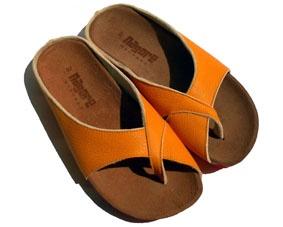 Tienda Nagore - Shoes