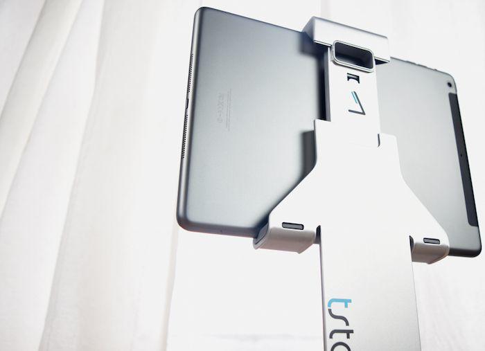 Best 25 Ipad Bed Stand Ideas On Pinterest Ipad Stand