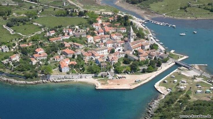 Cres Insel, Kroatien http://www.e-kroatien.de/cres #kroatien #cres #kvarner #insel