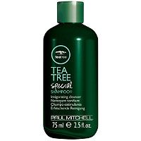 Paul Mitchell - Travel Size Tea Tree Special Shampoo in  #ultabeauty