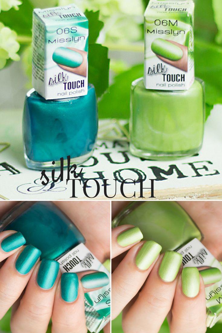 Mejores 406 imágenes de Nails y frascos de esmaltes en Pinterest ...