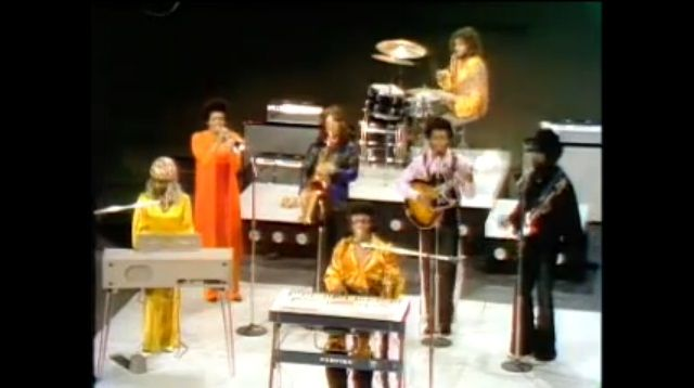 69 Woodstock Performers, Where Are They Now Part 3 Of 3 – Sly and The Family Stone [VIDEO]