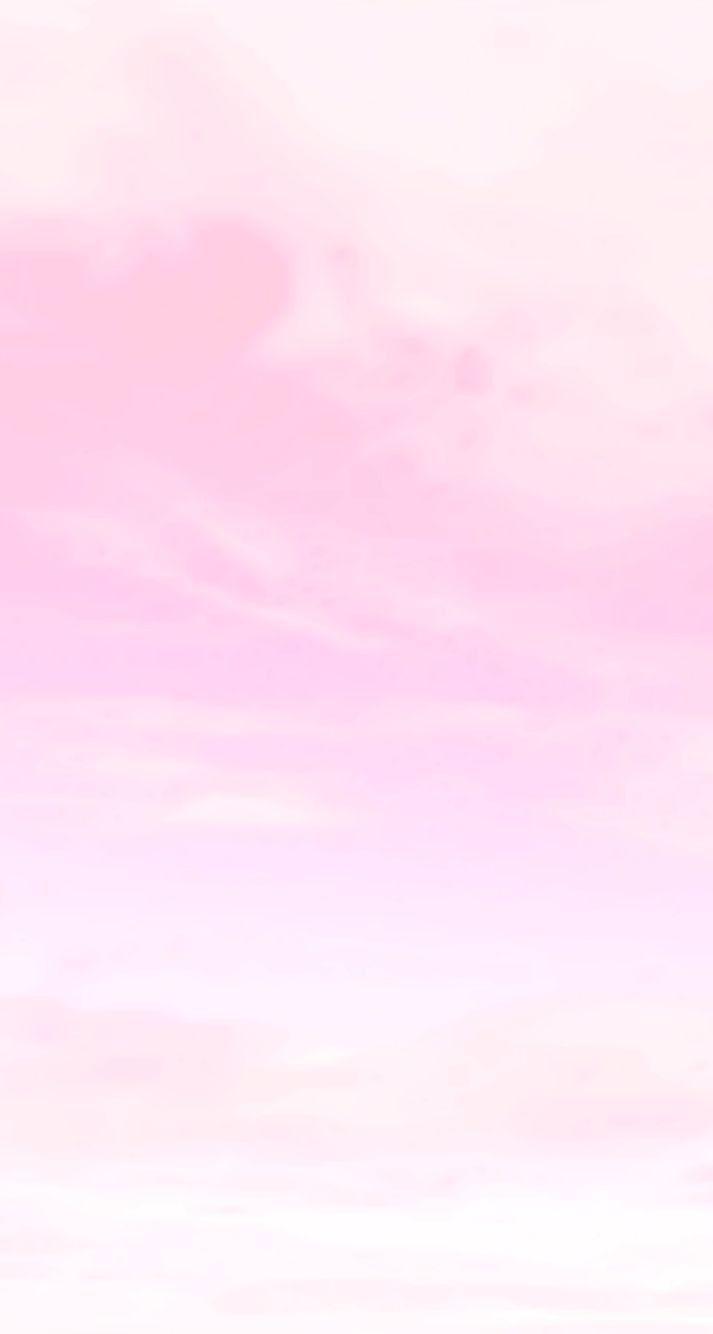 Vertical Storage Drawer Organisers Pink Pastel Sky Pink Pastel