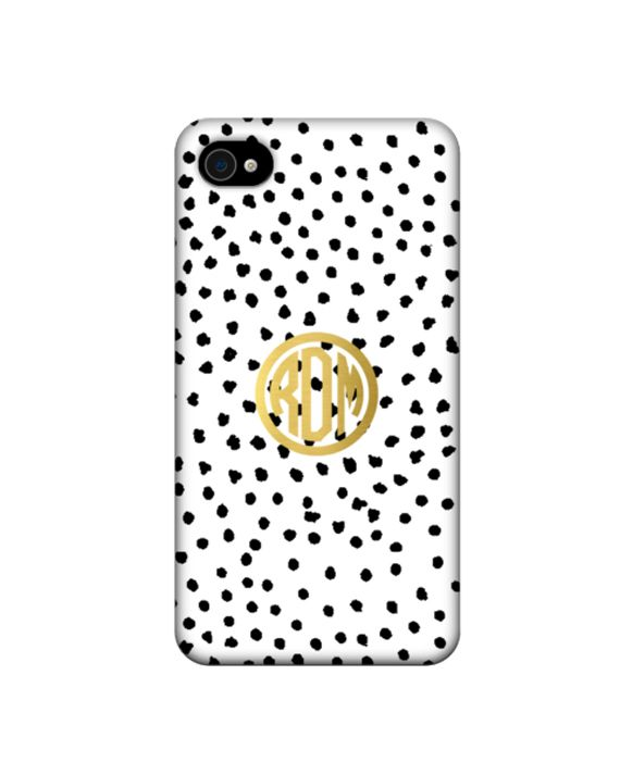 Phone Iphone Phone blazers Cases  c iPhone   Cell Cases  mens for Case accessories and Dalmatian
