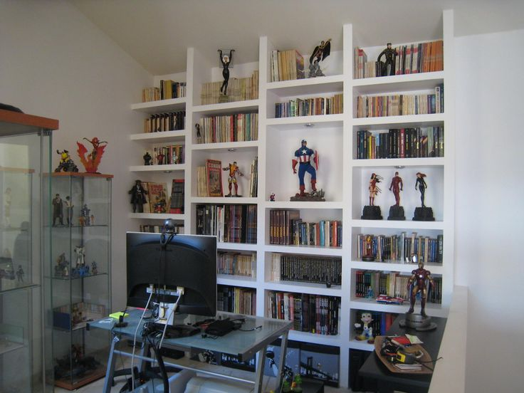 13 Best Books Images On Pinterest Bookcases Book Shelves And