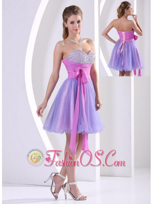 Fantástico Vestidos De Dama De Saskatoon Imagen - Ideas para el ...