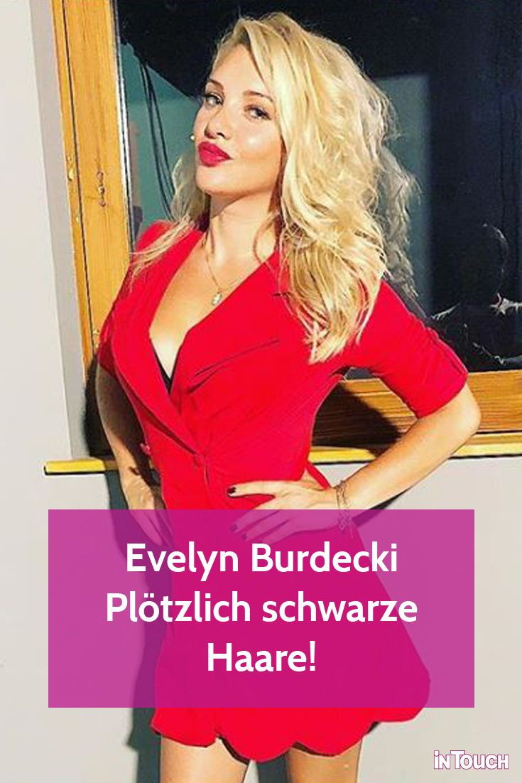 VeränderungSie BurdeckiKrasse HaareStar Schwarze Evelyn Hat W9IDEHYe2b