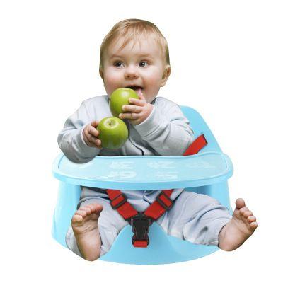 NEW kids Дети едят стул детские ТЯЖЕЛЫХ стулья многофункциональный портативный baby стул съесть стол и стул мест