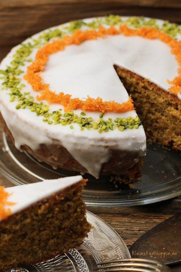 164 best rezepte kuchen images on pinterest vegan baking vegan recipes and bakeries. Black Bedroom Furniture Sets. Home Design Ideas
