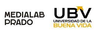 Ponencia en MediaLab Prado y en la Universidad de la Buena Vida