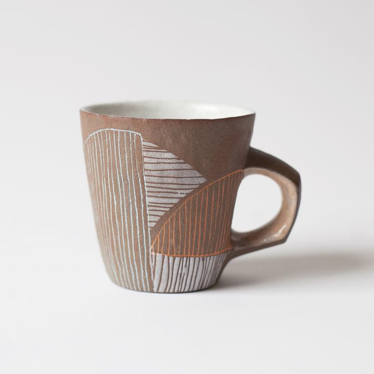 684 Best Images About Pottery And Ceramics On Pinterest