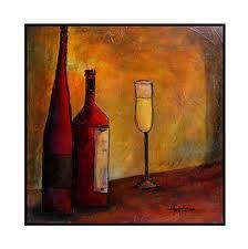 Thursday Wine Tastings in Bothell
