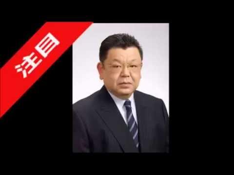 中国崩壊!AIIBの最悪な体制が明らかに!米メディアがAIIBの ヤ バ す