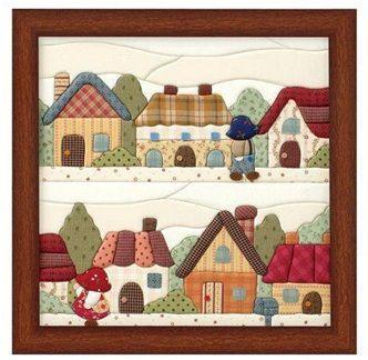 Village: