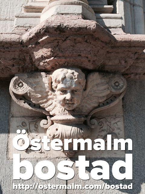 Östermalm Bostad | Strandvägen, Stockholm http://blog.ostermalm.com/2015/07/ostermalm-bostad-strandvagen-stockholm_33.html  Östermalm Bostad http://ostermalm.com/bostad   Östermalm Lägenhet http://ostermalm.com/lagenhet   Östermalm Mäklare http://ostermalm.com/maklare   Östermalm | Östermalmsliv http://ostermalm.com   Twitter https://twitter.com/ostermalmcom/status/622639965546106880   Facebook…