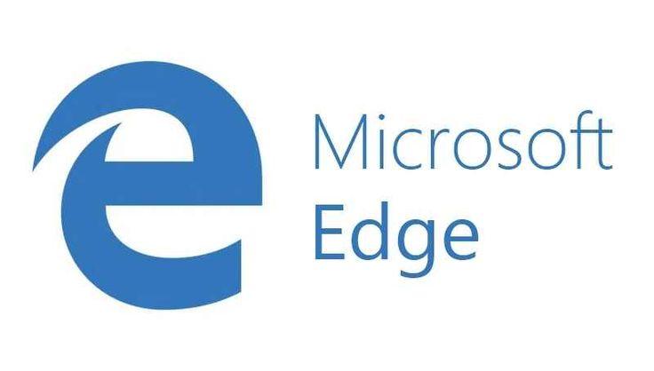 """Il Browser Microsoft Edge e` davvero piu` sicuro? Durante l'uso di Windows 10, ci capitera` spesso di vedere la """"pubblicita`"""" della Microsoft su Edge, dicendo che e` il 20-25% piu` sicuro di Browser piu` popolari. Sara` la verita`?Parliamo di statis #microsoft #microsoftedge"""