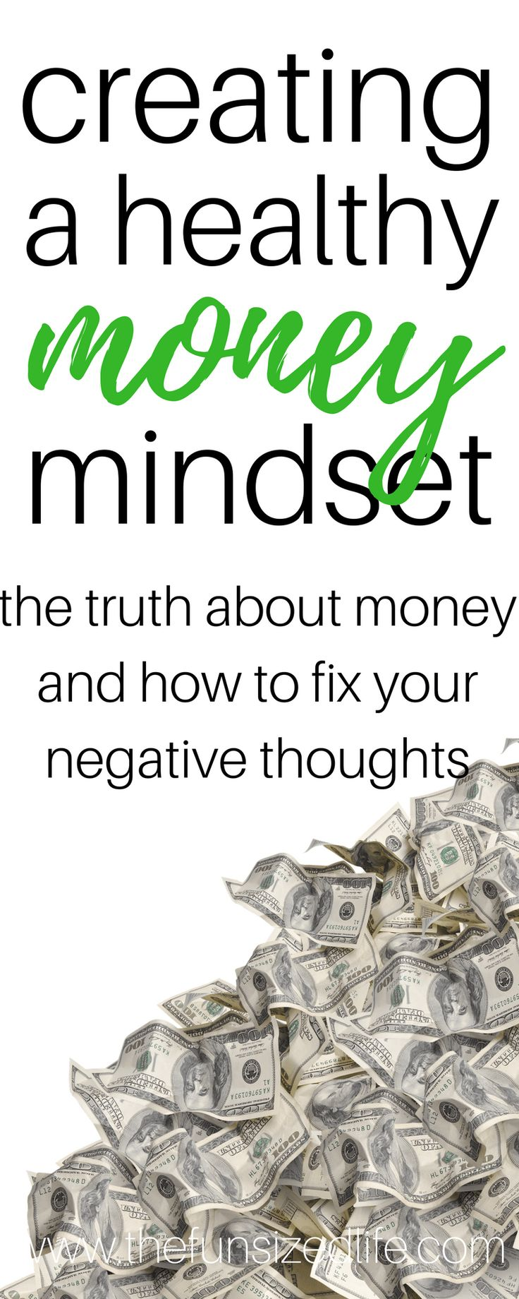healthy money, wise money, money mindset, get out of debt, smart money, get smart with money, smart finances, wise spending, build a savings, how to save, the bible and money