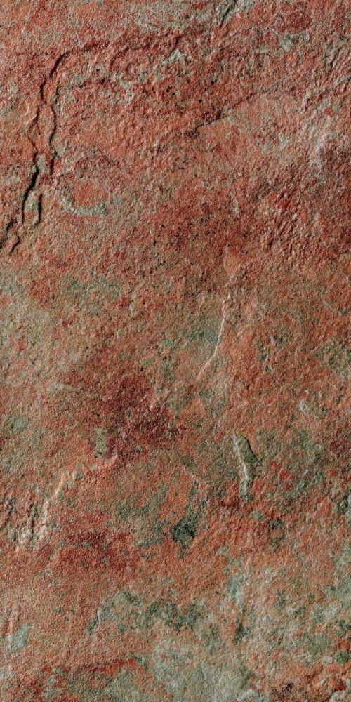 Phoenix Mosaic Tile Hy Floors Tons Of Pinellas Park Fl