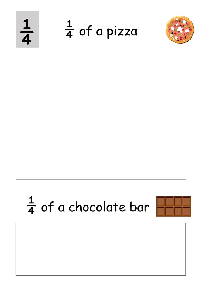 9 best Fraction Fun images on Pinterest | Fraction activities, Math ...