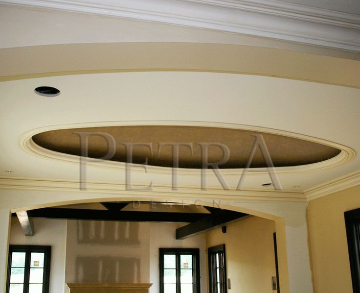 1000 images about ceiling decorative domes on pinterest for Exterior ceiling design