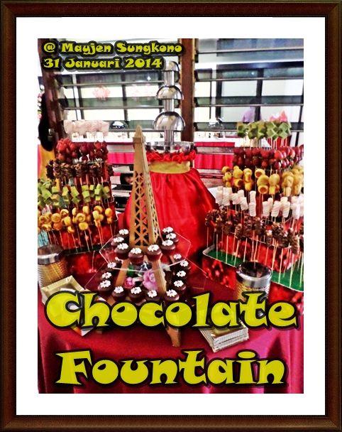 www.dapurfan.blogspot.com