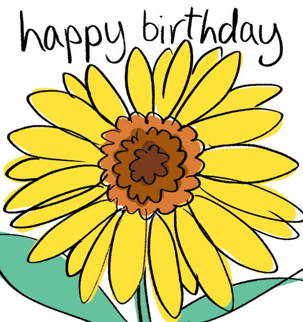 12 best Greetings. images on Pinterest | Congratulations ...