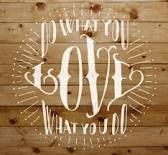 do what you love - Google Search