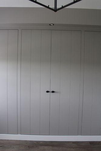 ... mooi kastenwand slaapkamer kastenwand thumb jpg cabinets see more 2 1