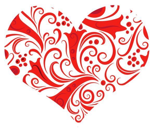 blue valentine zeit
