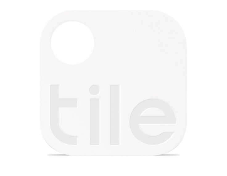 Tile Bluetooth Tracker (Generation 2) - AT&T