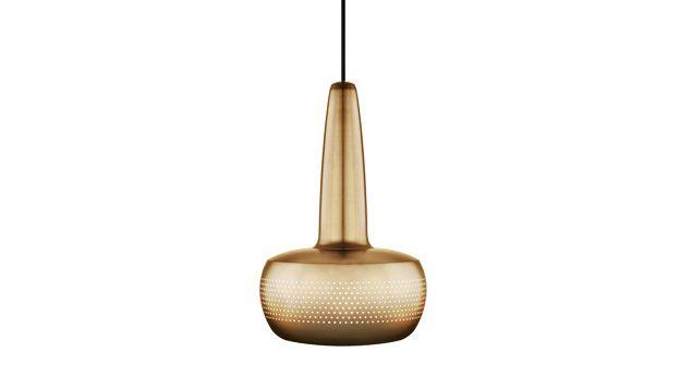 lampy wiszące   clava   mesmetric concept store