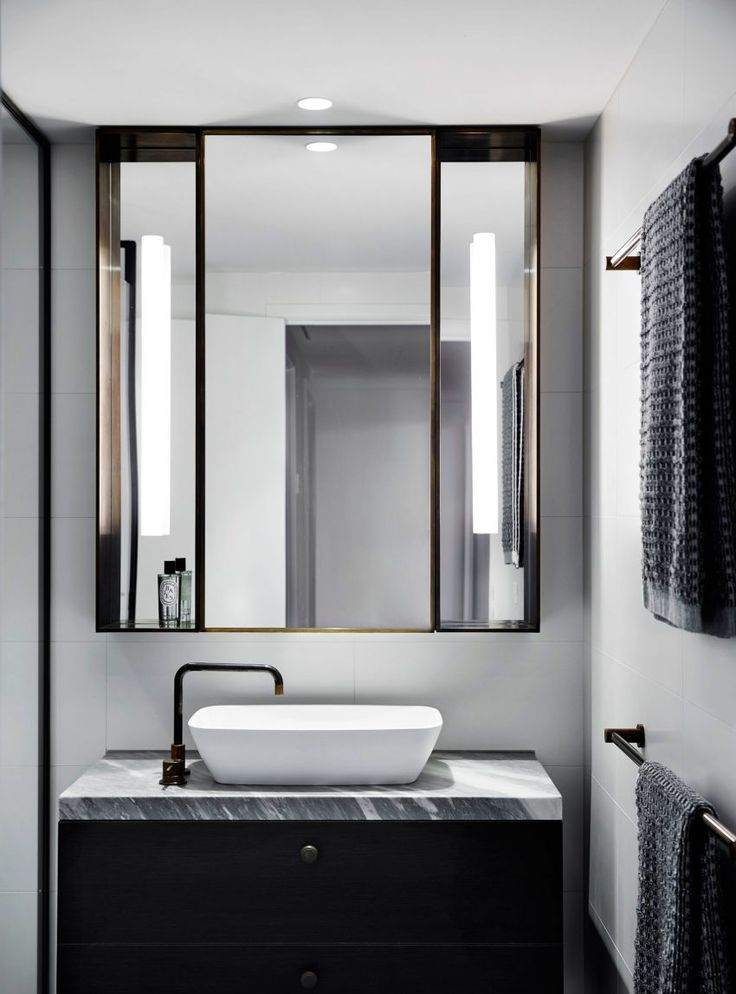 20 best 卫生间 images on Pinterest Bathroom, Bathroom ideas and