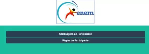 enem-2016-local-de-provas